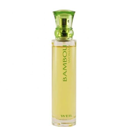 Bambou Eau de Parfum