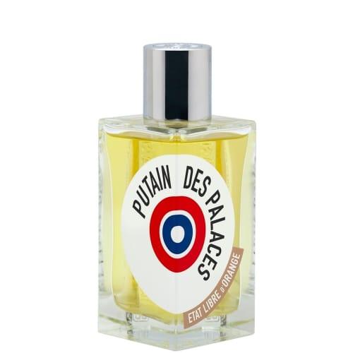 Putain des Palaces Eau de Parfum