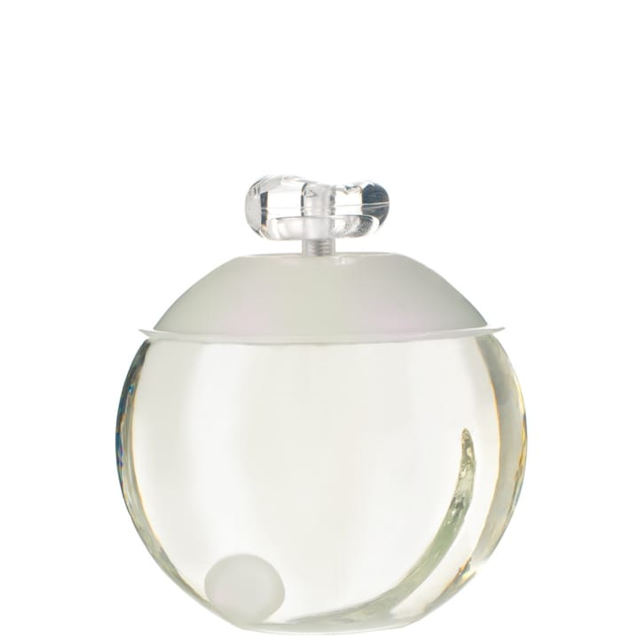 Noa Eau de Toilette - Cacharel - Incenza