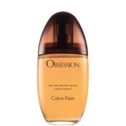 Obsession Eau de Parfum