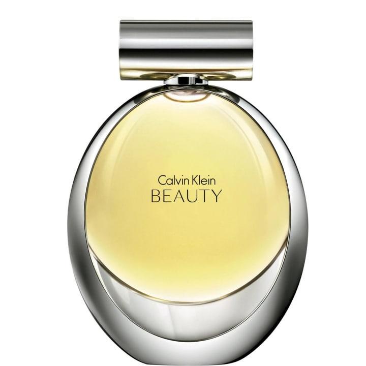 Calvin Klein Beauty Eau de Parfum - Calvin Klein - Incenza
