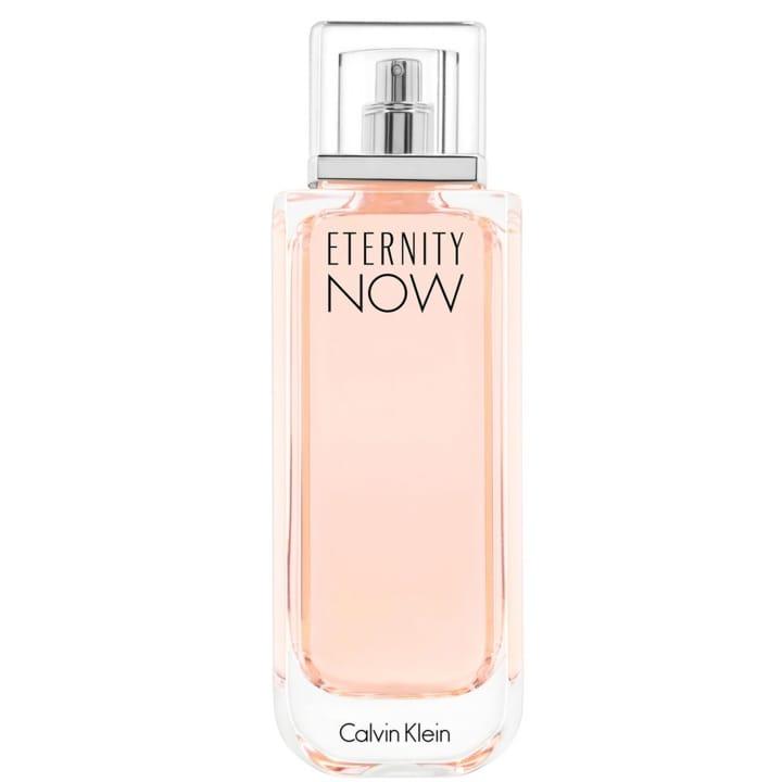 Eternity Now Eau de Parfum - Calvin Klein - Incenza