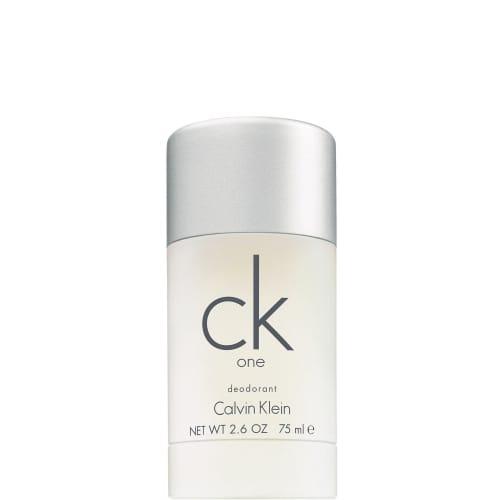 Ck One Déodorant