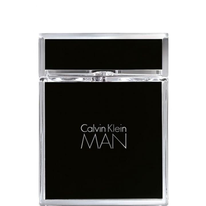 Calvin Klein Man Eau de Toilette - Calvin Klein - Incenza