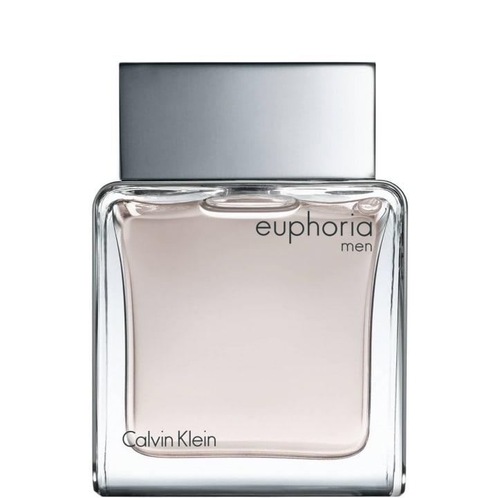 Euphoria Men Eau de Toilette - Calvin Klein - Incenza
