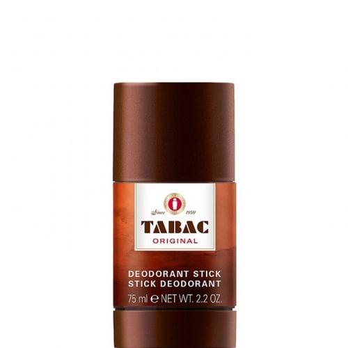 Tabac Original Déodorant