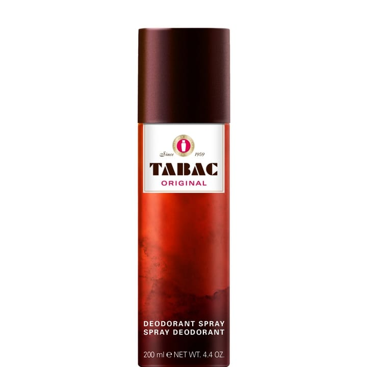 Tabac Original Déodorant - Tabac Original - Incenza