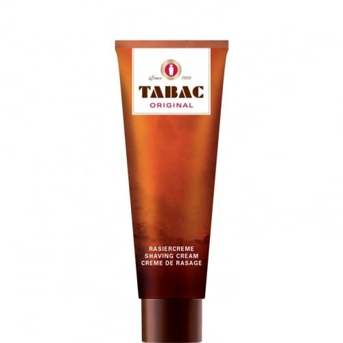 Tabac Original Crème de Rasage