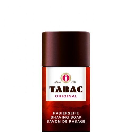 Tabac Original Bâton à Raser