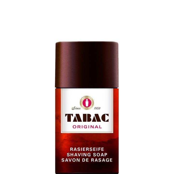 Tabac Original Bâton à Raser - Tabac Original - Incenza