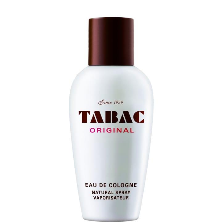 Tabac Original Eau de Cologne - Tabac Original - Incenza