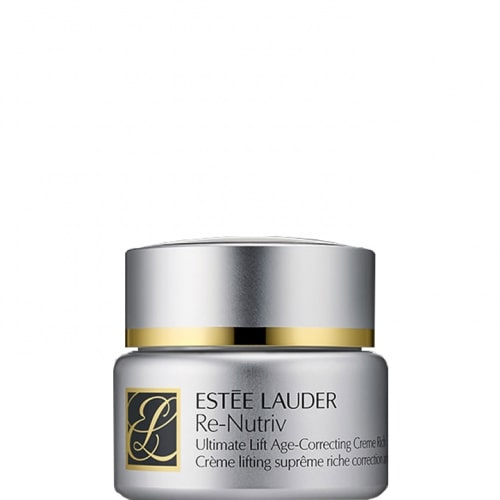 Re-Nutriv Crème Extra-Riche Lifting Suprême Correction Anti-Âge