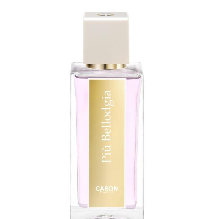 Più Bellodgia Eau de Parfum - Caron - Incenza