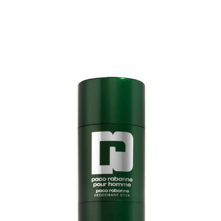 Paco Rabanne pour Homme Déodorant - PACO RABANNE - Incenza