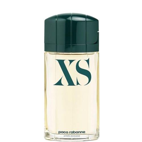 Xs pour Homme Lotion Après-Rasage