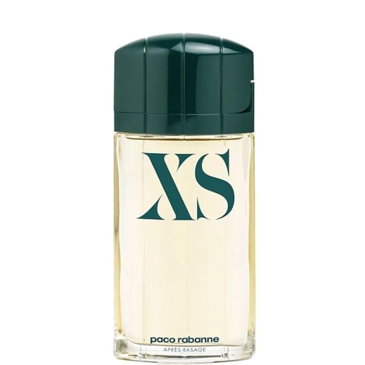 Xs pour Homme Lotion Après-Rasage - Paco Rabanne - Incenza