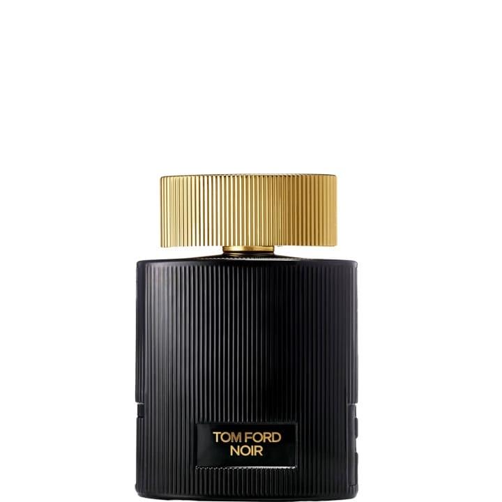 Tom Ford Noir Pour Femme Eau de Parfum - Tom Ford - Incenza