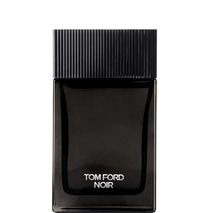 Tom Ford Noir Eau de Parfum - Tom Ford - Incenza