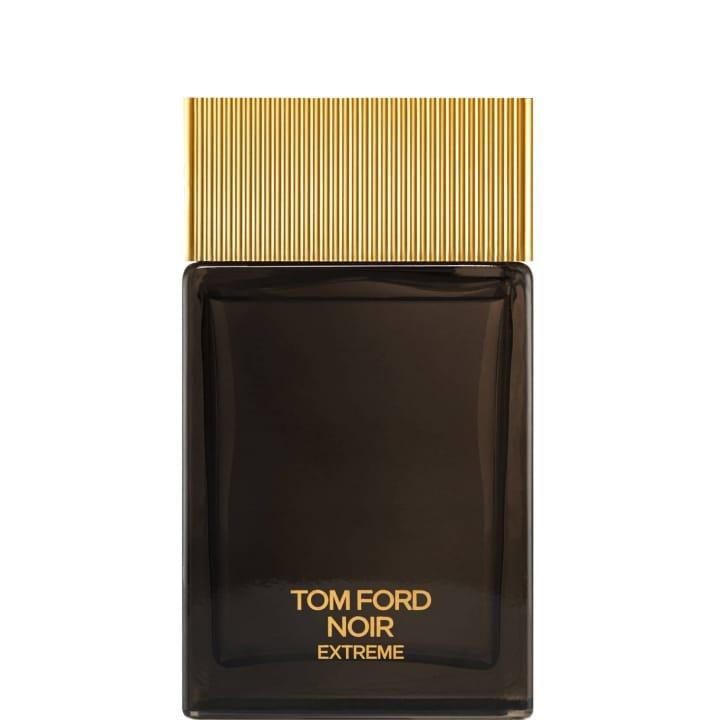 Tom Ford Noir Extrême Eau de Parfum - Tom Ford - Incenza