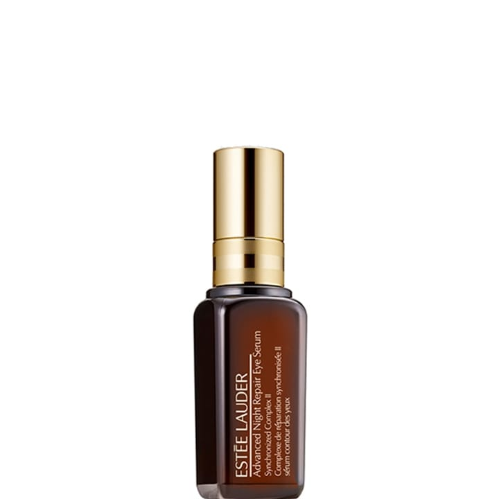 Advanced Night Repair Complexe de Réparation Synchronisée II Sérum Contour Des Yeux - ESTEE LAUDER - Incenza