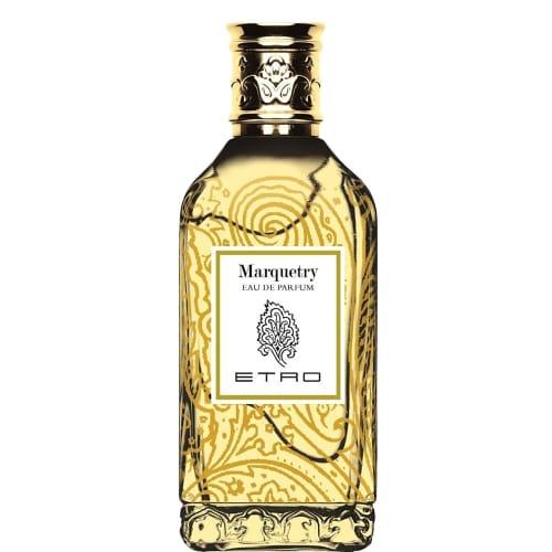 Marquetry Eau de Parfum