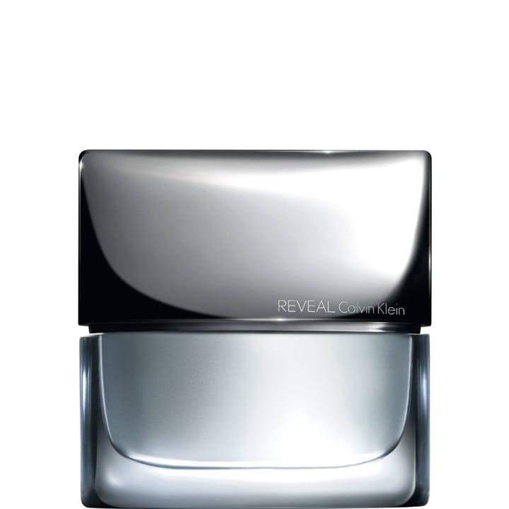 Reveal Men Eau de Toilette - Calvin Klein - Incenza