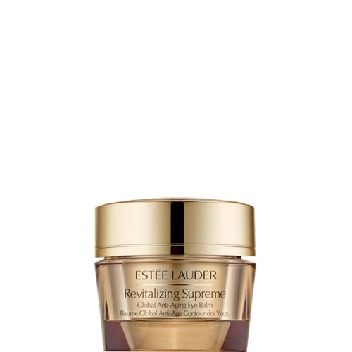Revitalizing Supreme Baume Global Anti-Âge Contour des Yeux