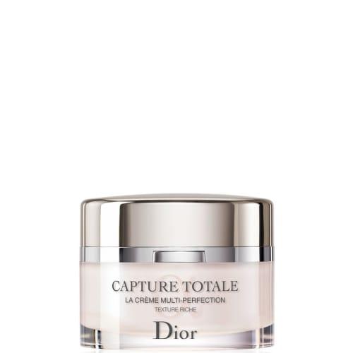 Capture Totale Crème Multi-Perfection Texture Riche