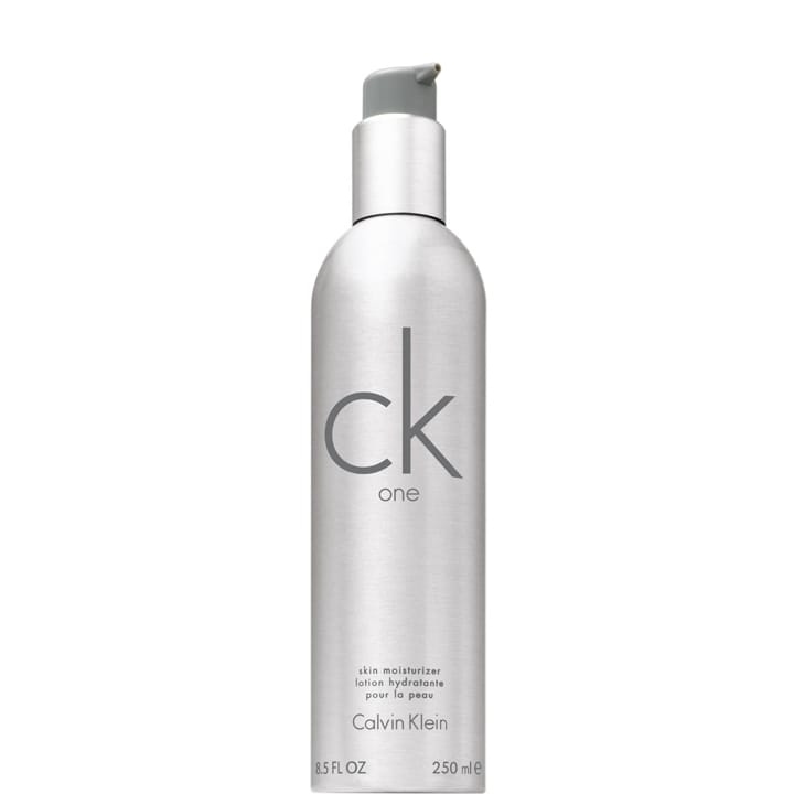 Ck One Lotion Hydratante pour la Peau - Calvin Klein - Incenza
