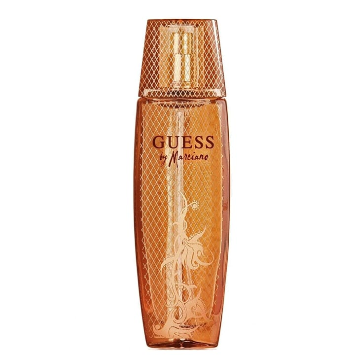 Guess by Marciano Woman Eau de Parfum - Guess - Incenza