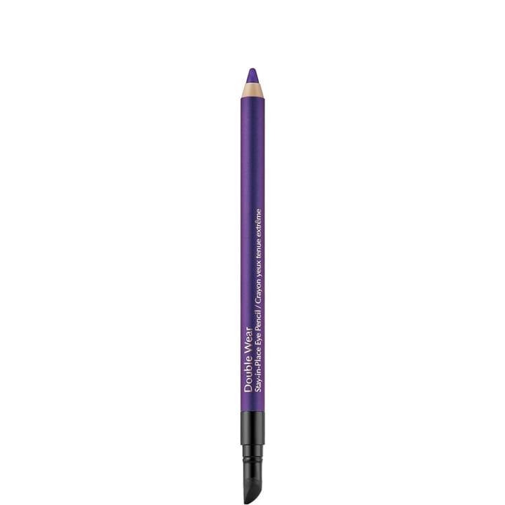 Double Wear Crayon Yeux Tenue Extrême - ESTEE LAUDER - Incenza