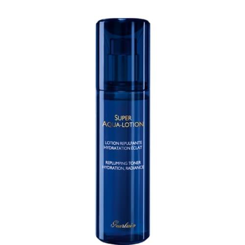 Super Aqua-Lotion Lotion Repulpante Hydratation Eclat
