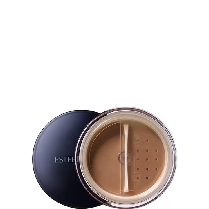 Perfecting Loose Powder Poudre Libre Perfection du Teint - ESTEE LAUDER - Incenza