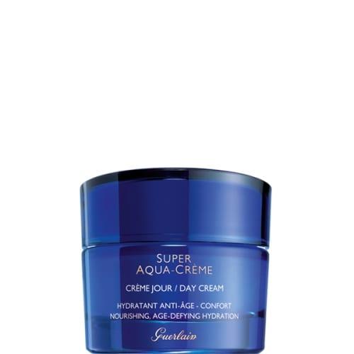Super Aqua-Crème Crème Jour