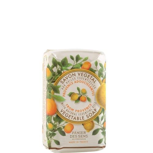 Provence Savon Extra-Doux