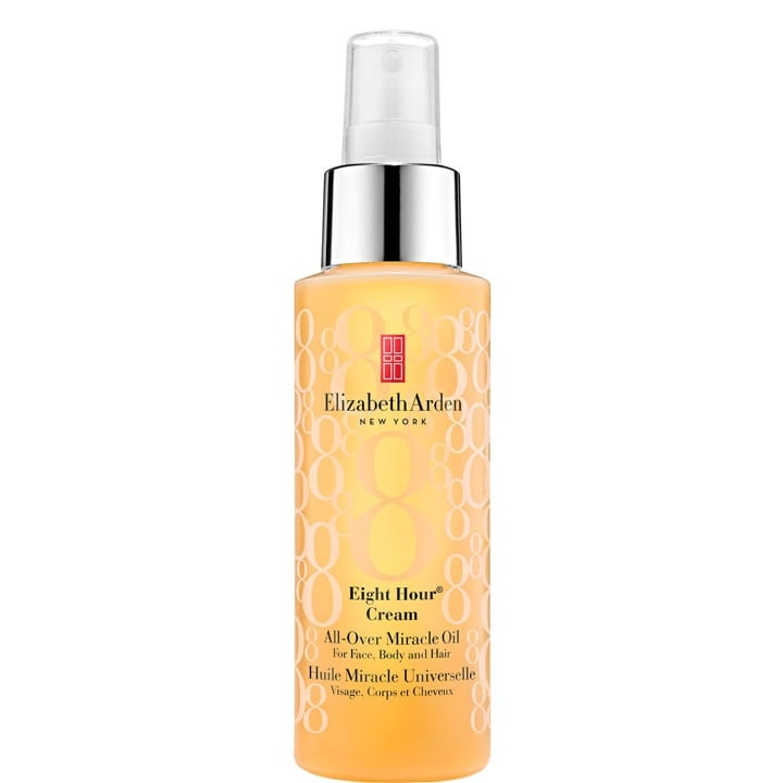 Eight Hour® Cream Huile Miracle Universelle - Elizabeth Arden - Incenza