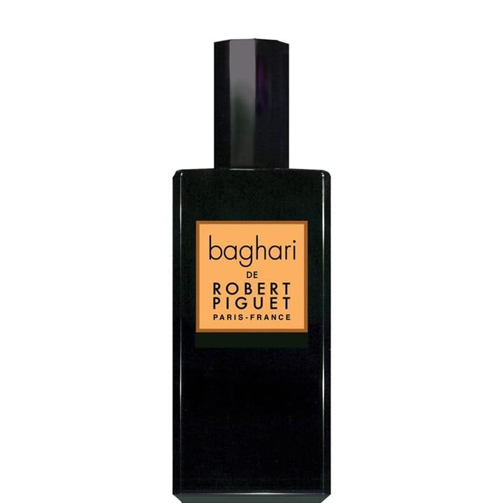Baghari Eau de Parfum - Robert Piguet - Incenza
