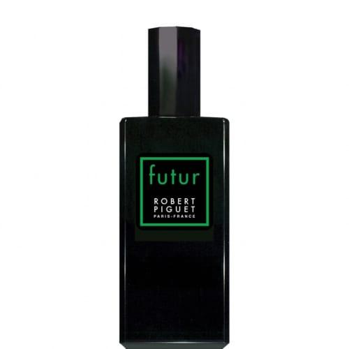 Futur Eau de Parfum