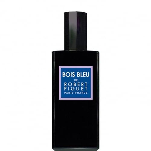 Bois Bleu Eau de Parfum