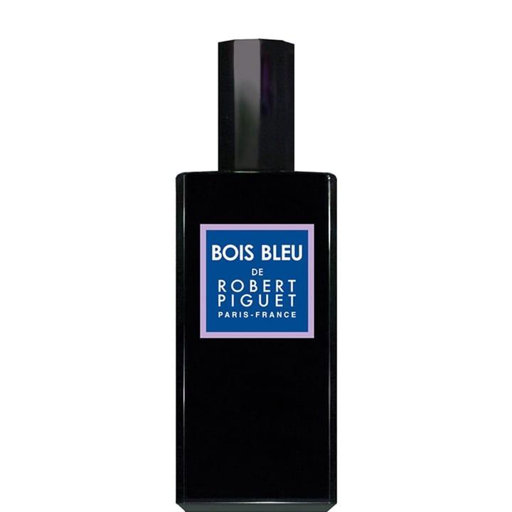 Bois Bleu Eau de Parfum - Robert Piguet - Incenza