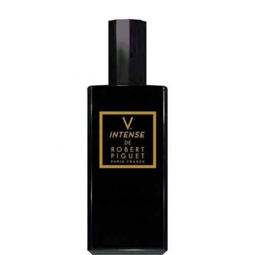 V. Intense Eau de Parfum
