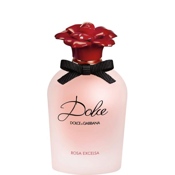Dolce Rosa Excelsa Eau de Parfum - Dolce&Gabbana - Incenza