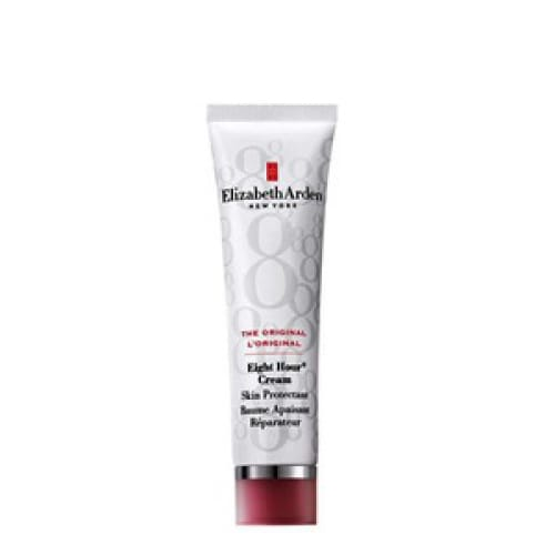 visible difference creme complexe hydratante