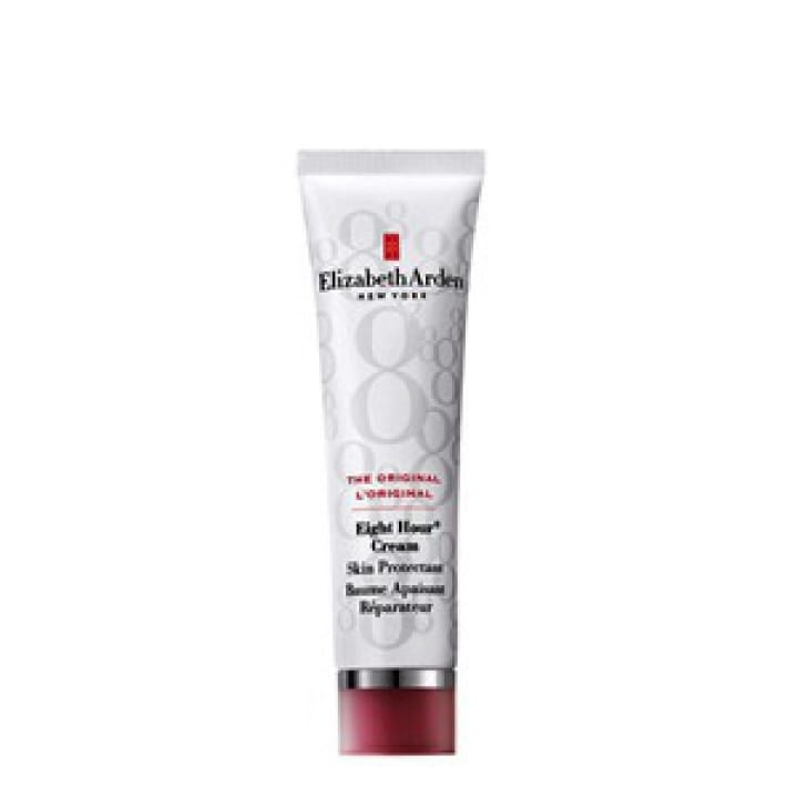 Eight Hour® Cream  Baume Apaisant Réparateur L'original - Elizabeth Arden - Incenza