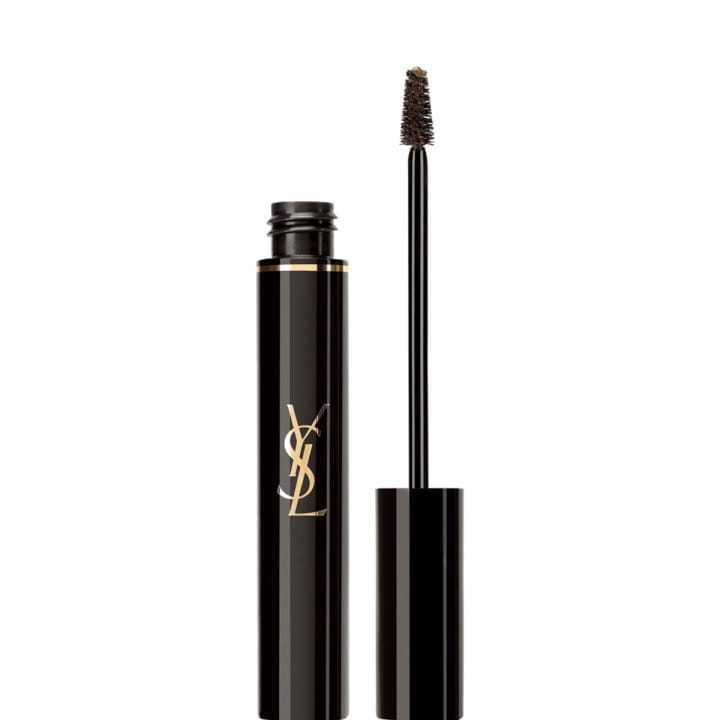 Couture Brow - YVES SAINT LAURENT - Incenza
