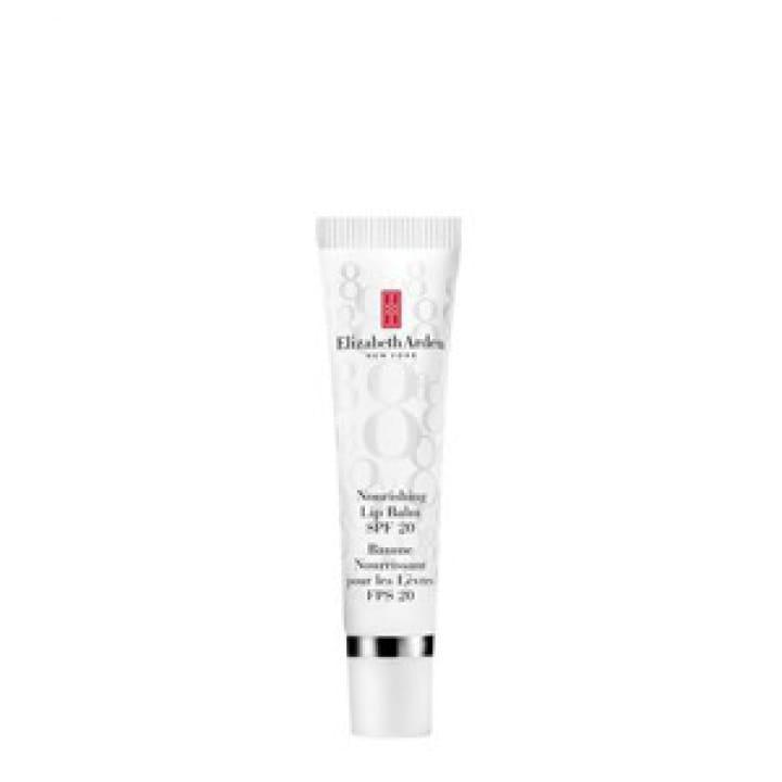 Eight Hour® Cream Baume Nourrissant pour les Lèvres IPS20 - Elizabeth Arden - Incenza