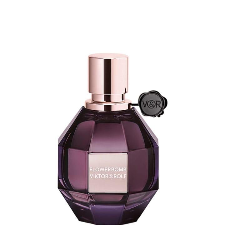 Flowerbomb Eau de Parfum Extrême - Viktor&Rolf - Incenza