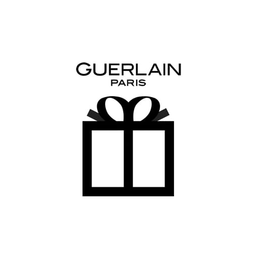 CADEAU GUERLAIN OPERATION CARLA