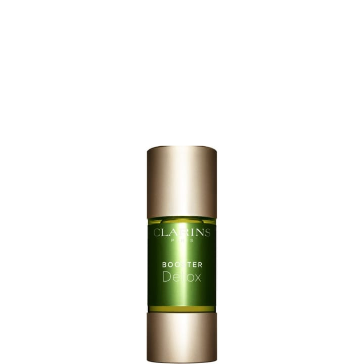 Boosters Booster Detox - CLARINS - Incenza