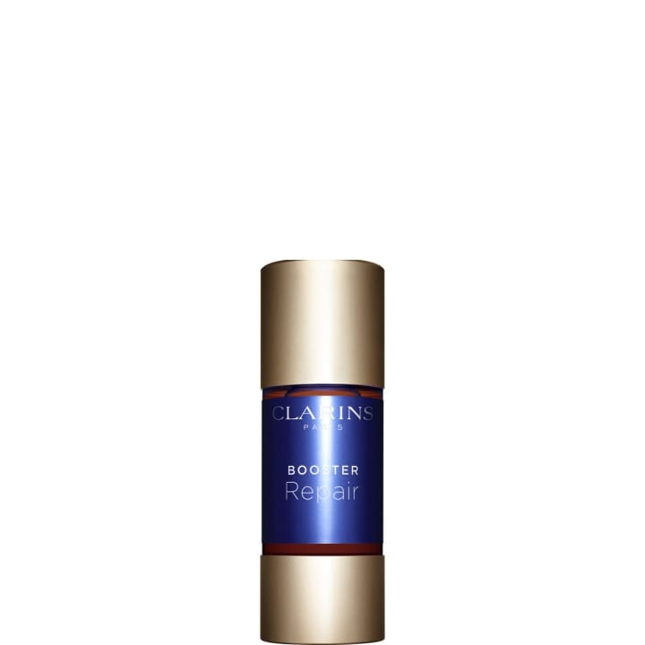 Boosters Booster Repair - CLARINS - Incenza